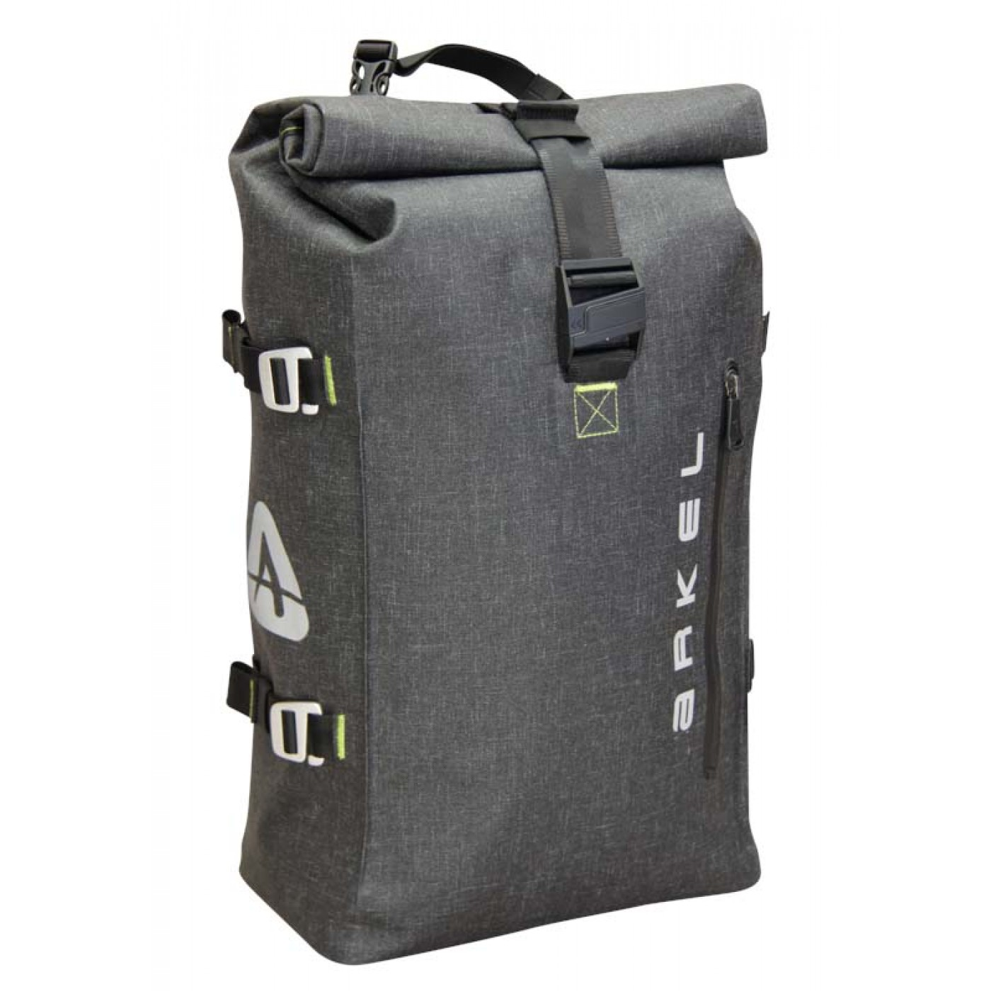 Drypack Cycling Backpack From Arkel