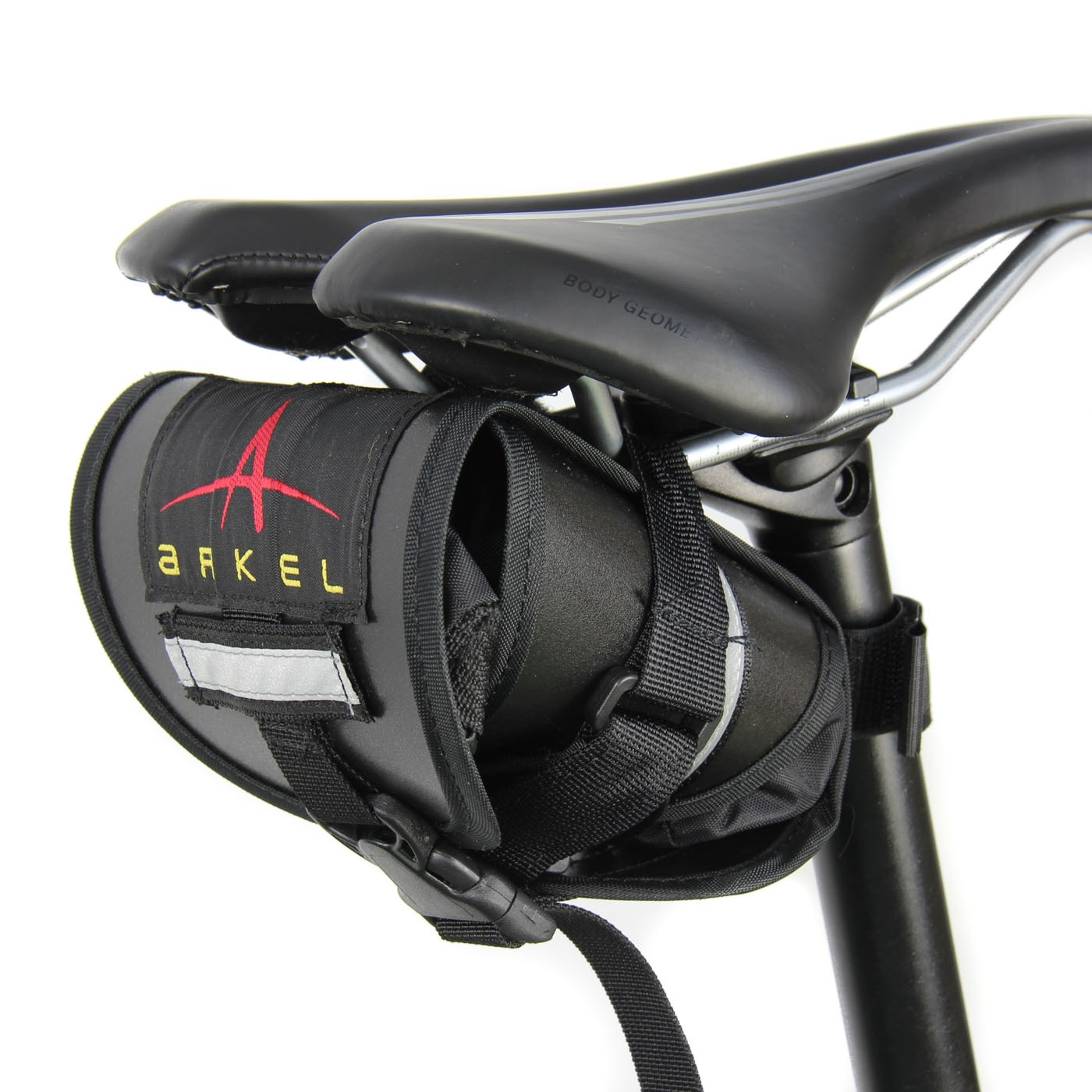 Reviews For Waterproof Seat Bag Bike Saddle Bags By Arkel