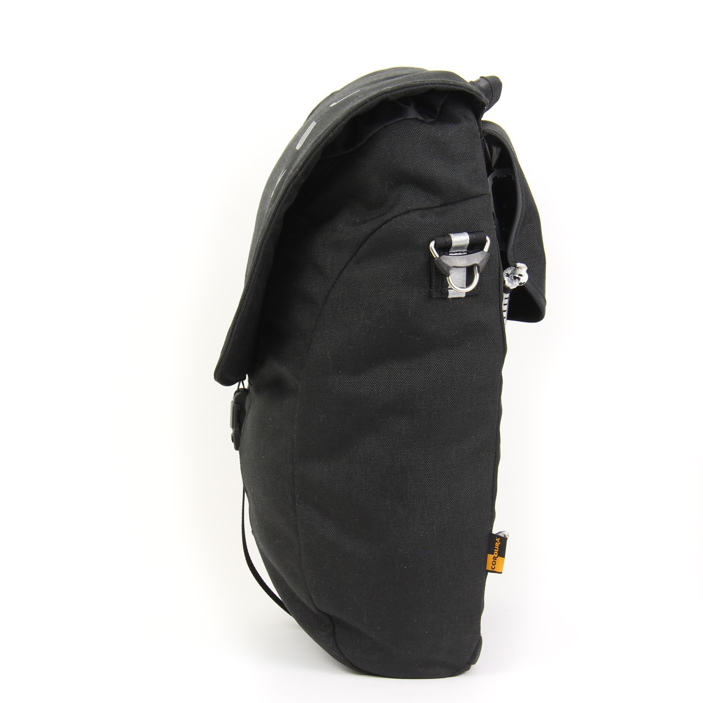 23a0062174b Commuting bike pannier for laptops from Arkel