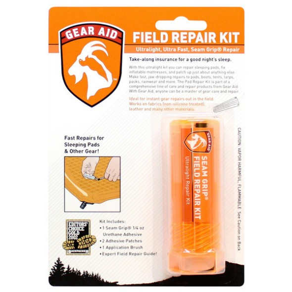 Field Repair Kit