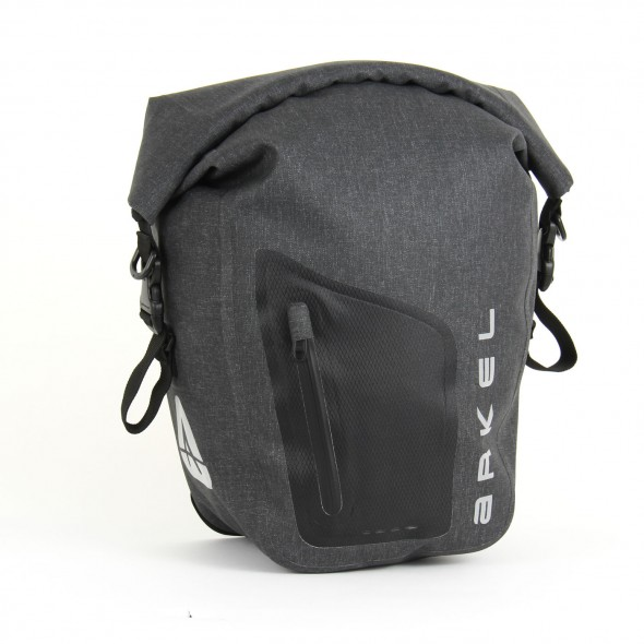 ORCA 35 front or rear waterproof panniers