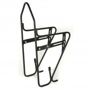 Arkel - Front Ac LowRider Touring Rack