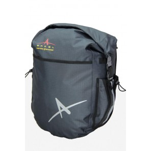 Dolphin 32 waterproof panniers (pair)