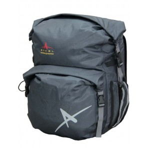 Dolphin 48 Waterproof Panniers (pair)