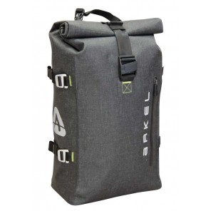 DRYPACK Cycling Backpack (unit)