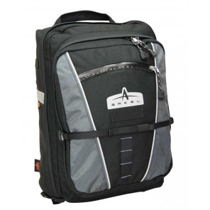 Switchback 2.0 Cycling Backpack (unit)