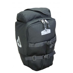 T-28 Classic Touring Panniers (pair)