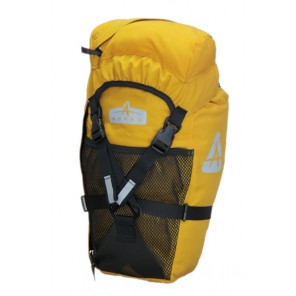 XM-28 Bikepacking Panniers (pair)
