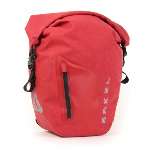 ORCA 45 Waterproof Panniers (pair)