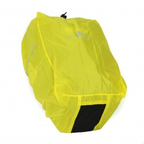 Waterproof Rain covers (UNITS)
