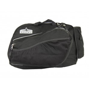 RT-40 Recumbent Panniers (pair)