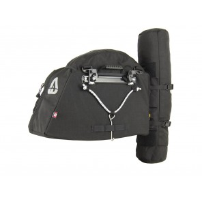 RT-60 Recumbent Panniers (pair)