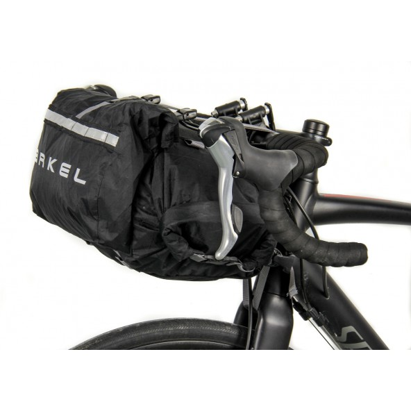 bikepacking bags bike packing by arkel