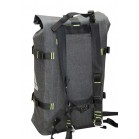 Arkel Drypack cycling backpack with comfortable harness