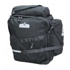 Arkel T-42 panniers in black
