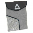 Arkel optional laptop sleeve for Bug backpack pannier