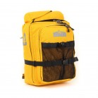 GT-18BP Pannier Backpack Yellow