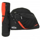 RT-60 Recumbent Panniers From Arkel