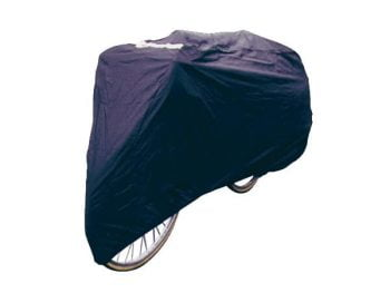 Bike Cover (unit)