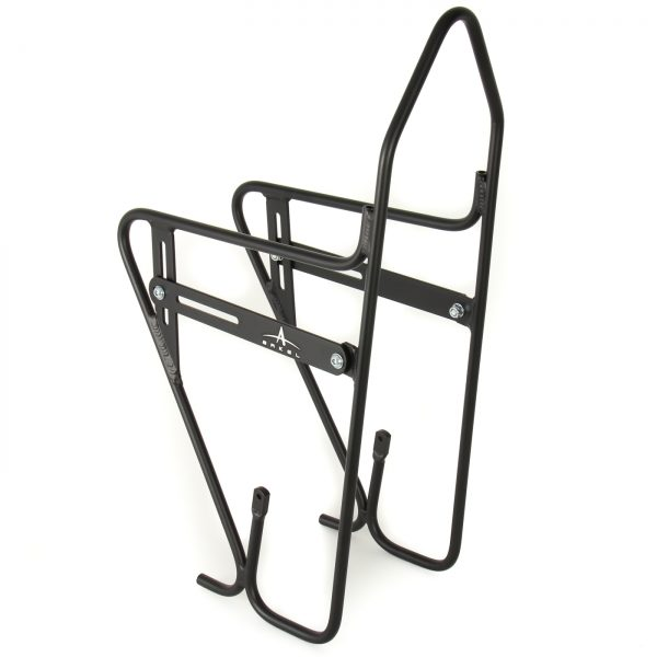 Arkel AC LowRider Classic Front Rack