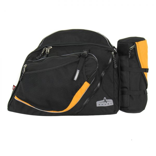 RT-60 Recumbent Panniers (pair)-2720