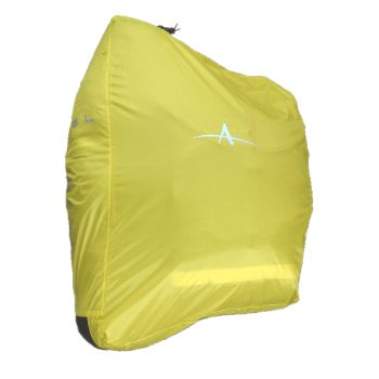 Waterproof Rain covers (PAIRS)