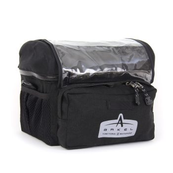 Handlebar Bag <br>Large