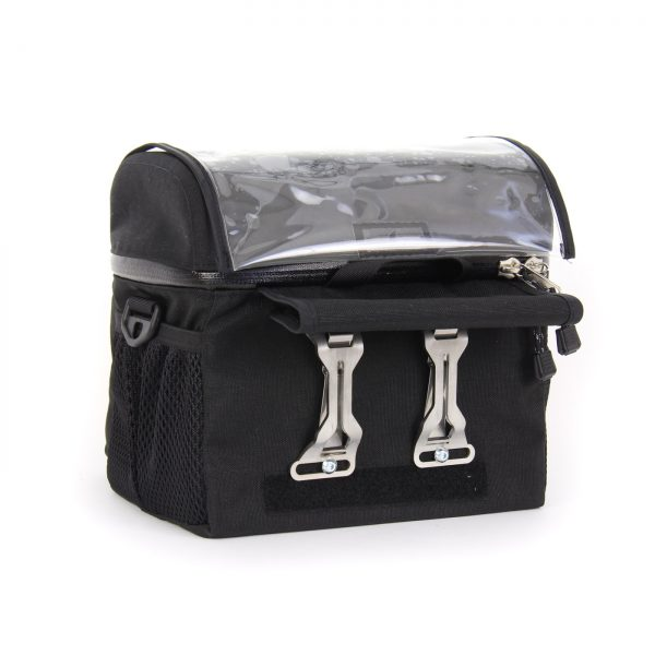 Handlebar Bag - Small-2171