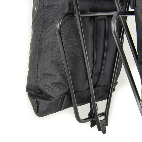 Dry-Lites Waterproof Saddle Bags(Pair)-2333