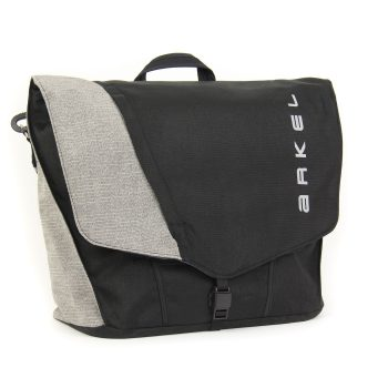 Briefcase <br>urban pannier (unit)