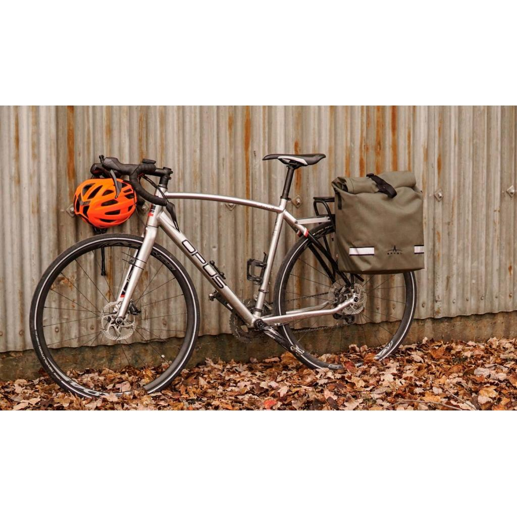 Signature V - urban pannier (unit)-2918