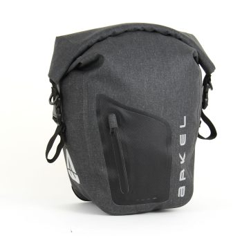 ORCA 35 <br>Front or Rear Waterproof Bike Panniers (pair)