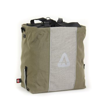 The Shopper <br>urban pannier (unit)