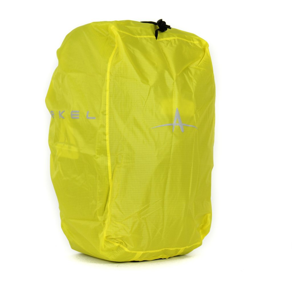 Waterproof Rain covers (UNITS)-0
