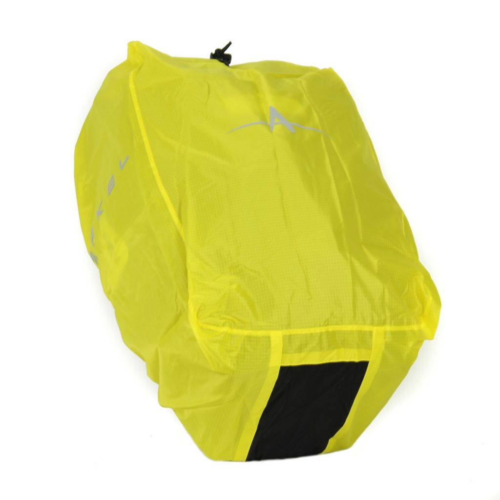 Waterproof Rain covers (UNITS)-2627