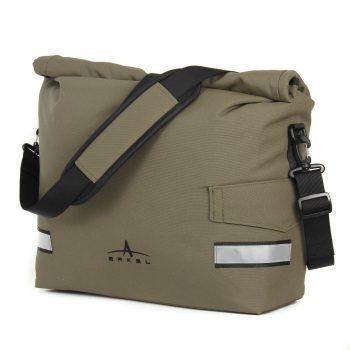 Signature H Urban Pannier (unit)