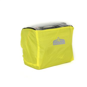 Rain Cover For Small Bar Bag Unit
