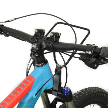 Rollpacker® Front Hanger
