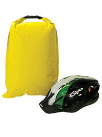 Arkel Dry Bag