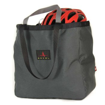 Heavy Duty Tote Bag (unit)