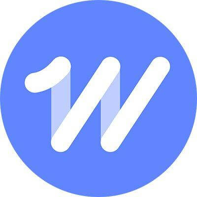 Wirecutter website logo