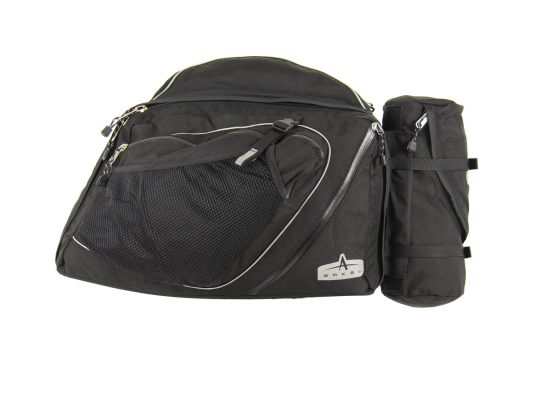 rt-60-pannier-from-arkel-right-side-2